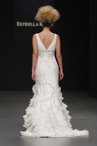camila_elbaz_bridal_S1112
