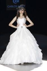 carlos_haro_bridal_S1111