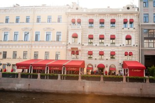 cartier_st_petersburg_03