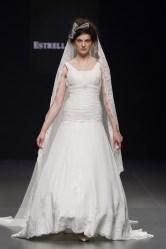 estrella_roch_bridal_S1101