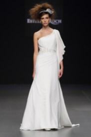 estrella_roch_bridal_S1103