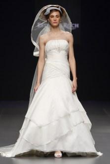 estrella_roch_bridal_S1105