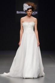 estrella_roch_bridal_S1109