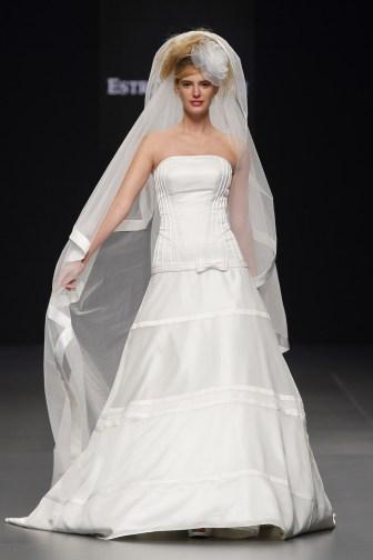 estrella_roch_bridal_S1112