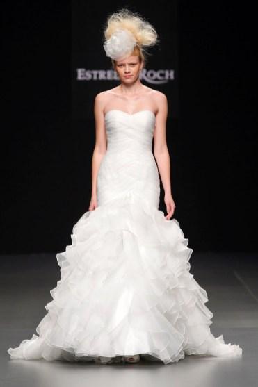 estrella_roch_bridal_S1114