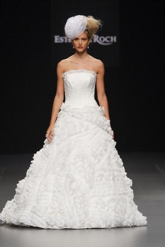 estrella_roch_bridal_S1115