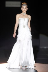isabel_zapardiez_bridal_S1101