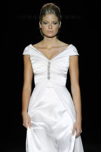 jorge_terra_bridal_S1113