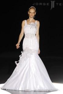 jorge_terra_bridal_S1118