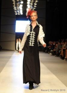 lviv_style_show_19