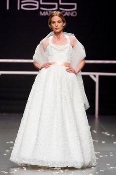 mass_bridal_S1118