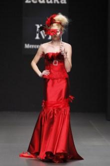 mercedes_alonso_bridal_S1105