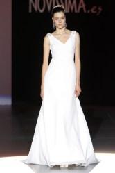 novissima_bridal_S1104