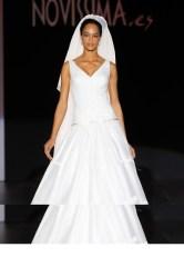 novissima_bridal_S1115