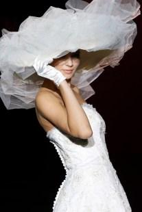 novissima_bridal_S1118