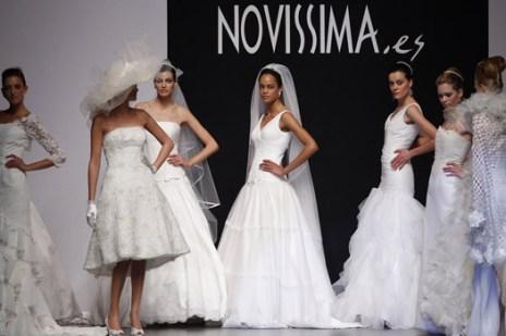 novissima_bridal_S1119