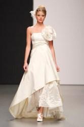 ruben_perlotti_bridal_S1116