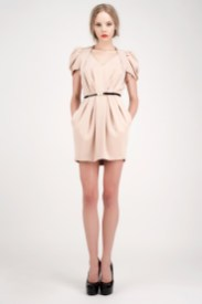 Erin Fetherston Resort 2011