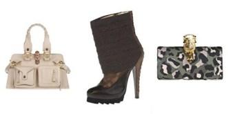 just_cavalli_accessories_F1010