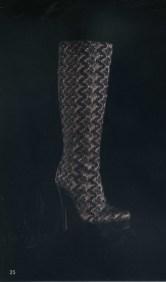 missoni_shoes_F1002