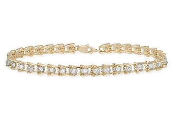 tennis_bracelet06