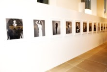 Bryan Adams Photo Exhibit