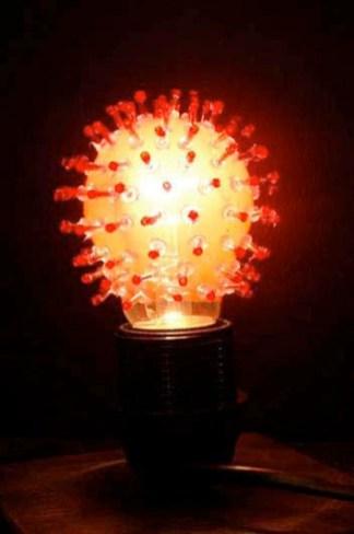 Bulb (2010)