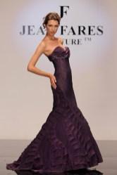 jean_fares_F1009