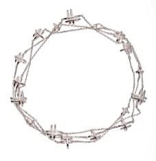 VALÉRIE MacCARTHY - Jewels & Jewelry