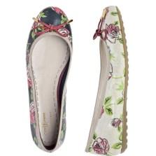 car_shoe_women_S1105