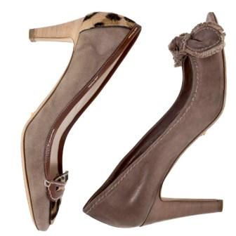 car_shoe_women_S1111