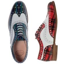 churchs_women_shoes_S1102