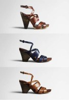 strenesse_blue_shoes_S1103