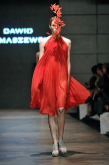 Poland Fashion Week Spring 2011