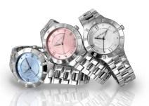 hush_puppies_timepieces_05