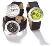 hush_puppies_timepieces_11