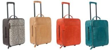 nancy_gonzalez_luggage01