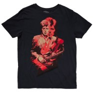 Bowie for Archive 1887