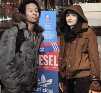 diesel_adidas_event_07
