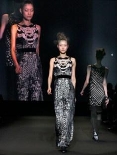 Fashion Vivienne Tam