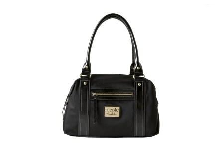 NM-handbag8