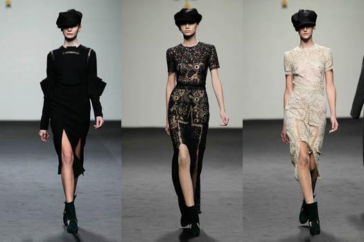 https://i2.wp.com/www.fashionwindows.net/images/2011/04/PF11_JesusDelPozo_031.jpg