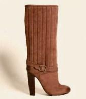 candela_shoes01