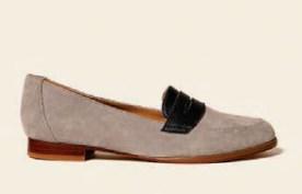 candela_shoes09