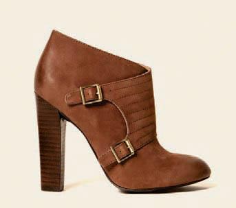 candela_shoes10