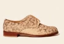 candela_shoes21