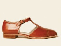 candela_shoes22