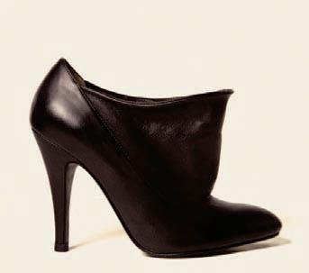 candela_shoes25