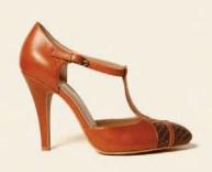 candela_shoes28