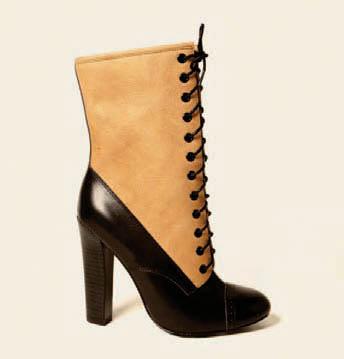 candela_shoes29